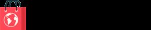 Logo FairWeb