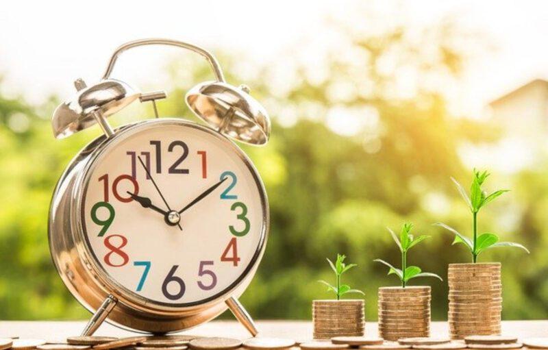 Oszczędzanie: jakich błędów należy unikać?
