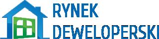 rynek-deweloperski.pl