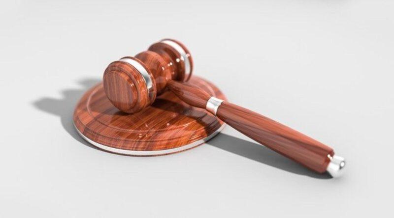 Prawo się zmienia…potrzebny prawnik